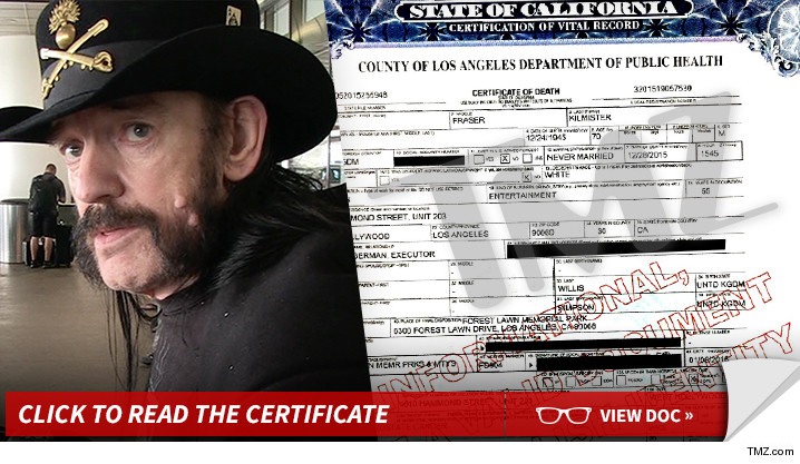 0119-lemmy-certificate-launch-tmz-01