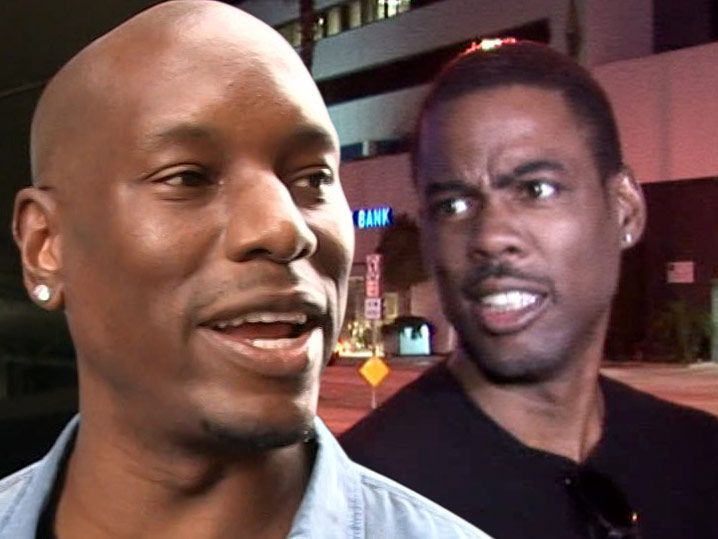 0119-tyrese-chris-rock-tmz-01