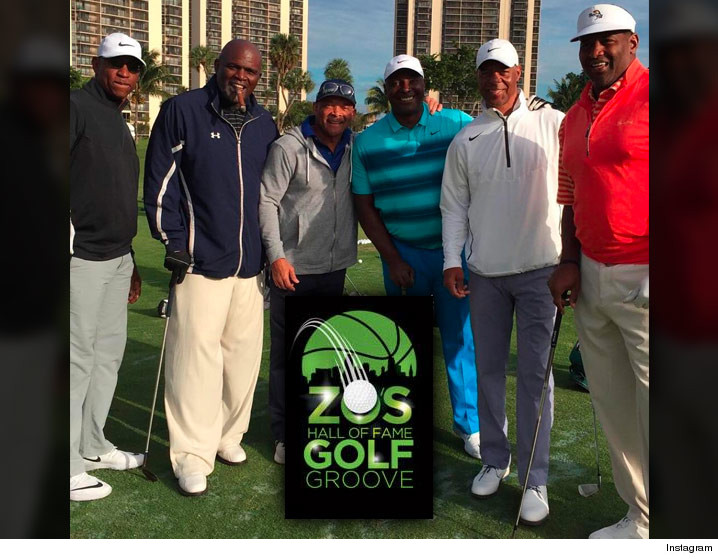 0119-zos-golf-instagram