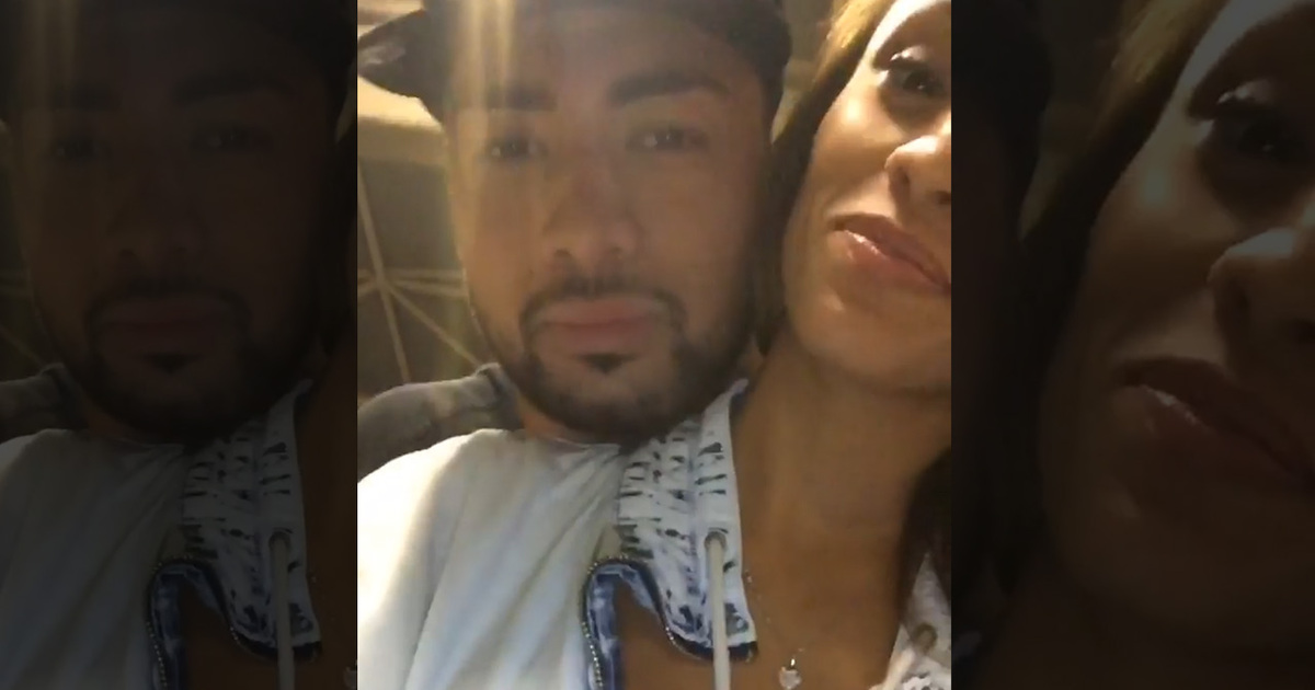 manti teo dating site Manti te'o says he's the victim of girlfriend hoax notre dame ind notre dame said a story that star manti te'o's girlfriend had died of leukemia — a loss.