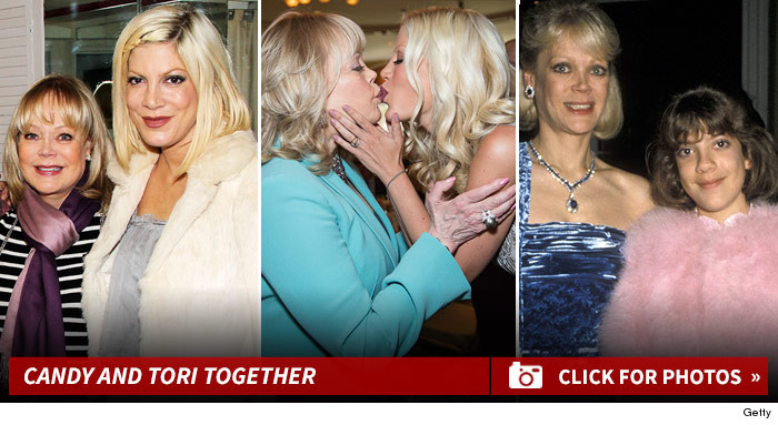 0120_candy_tori_spelling_together_footer