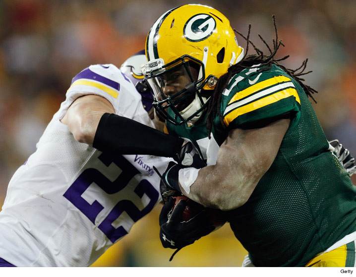 0120-eddie-lacy-getty-01