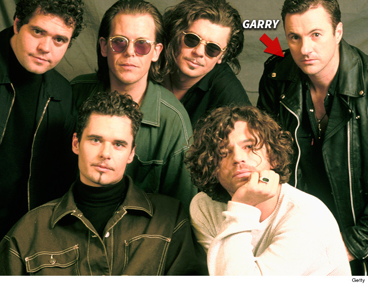 0120-inxs-garry-getty