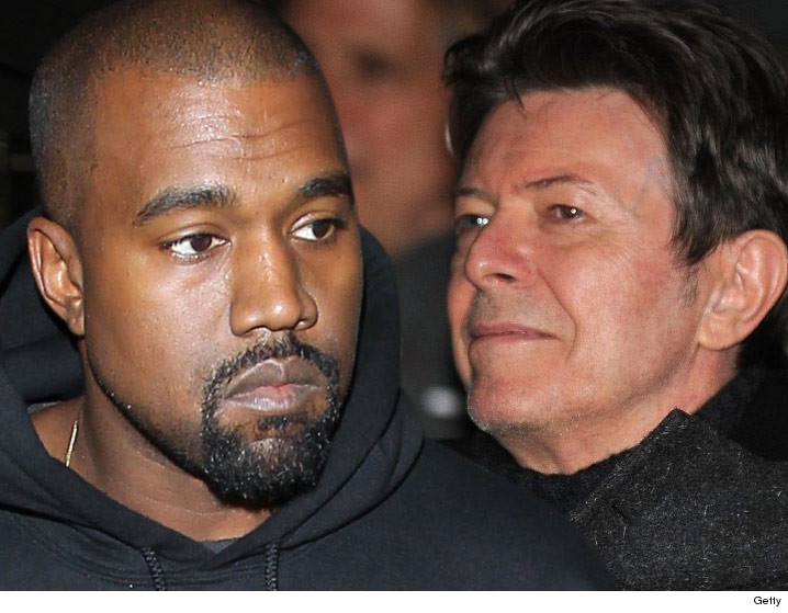 0120-kanye-david-bowie-getty-01