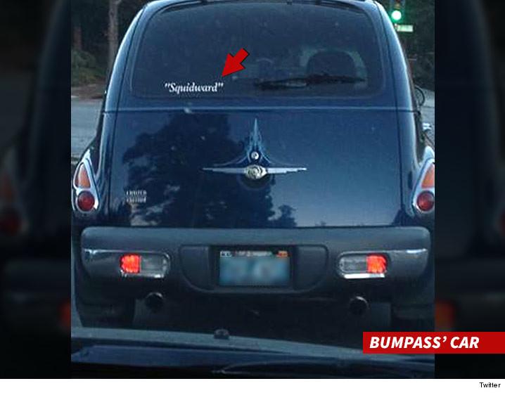 0120-subasset-bumpass-car-twitter-3