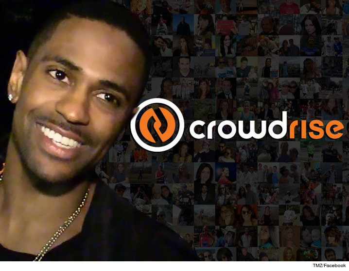 0121-big-sean-crowdrise-tmz-02