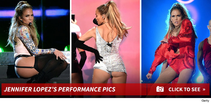 0121_jlo_performance_footwr