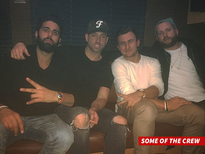 0121-johnny-manziel-sub-crew-INSTAGRAM-01