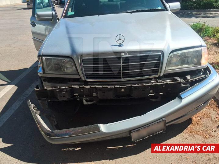 0121-subasset-alexandria-car-01