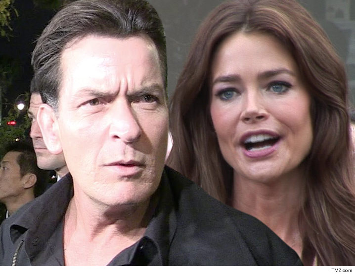 1021-charlie-sheen-denise-richards-TMZ-01