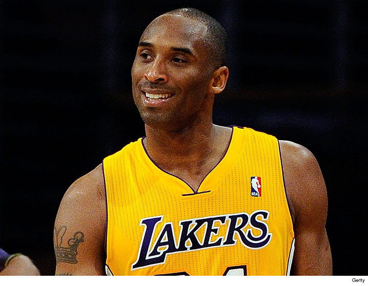 0122-kobe-bryant-GETTY-01