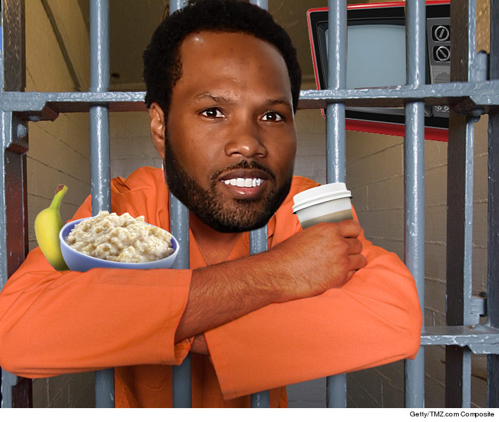 0122-mendeecees-harris-inmate-food-fun-art-GETTY-TMZ-01