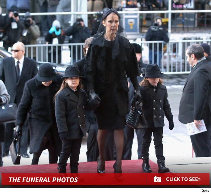 0122_rene_algelil_funeral_launch