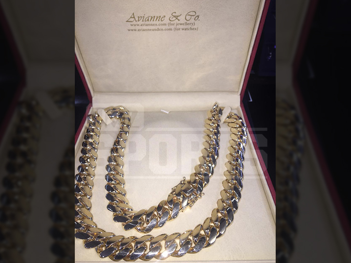 0122-sub-cam-jordan-necklace-tmz-01
