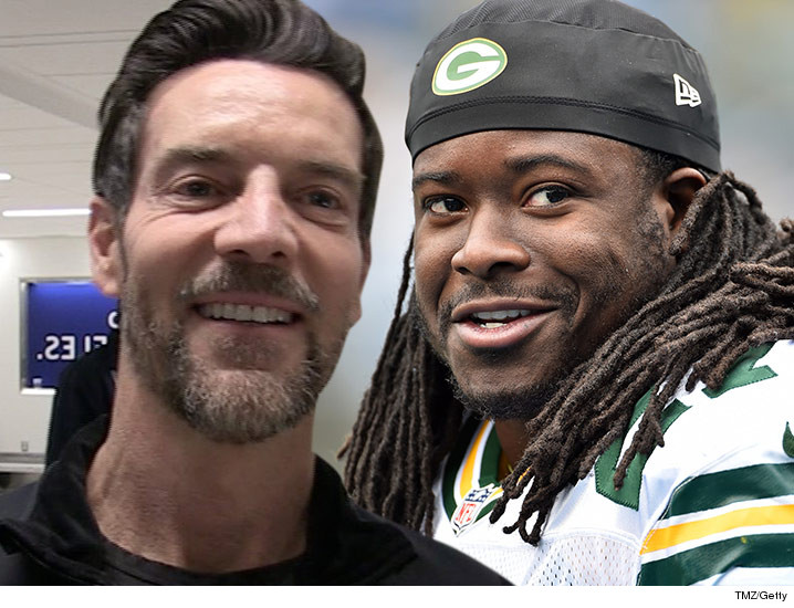 0122-tony-horton-eddie-lacy-TMZ_GETTY-01