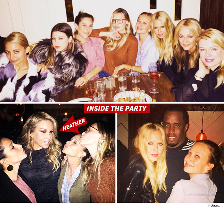 0124-heather-parry-birthday-the-nice-guy-INSTAGRAM-01