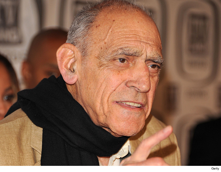 0126-abe-vigoda-getty-01