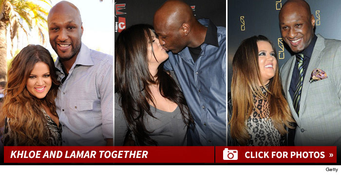 0126_khloe_kardashian_lamar_odom_together_footer