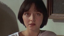 Fabienne in 'Pulp Fiction': 'Memba Her?!