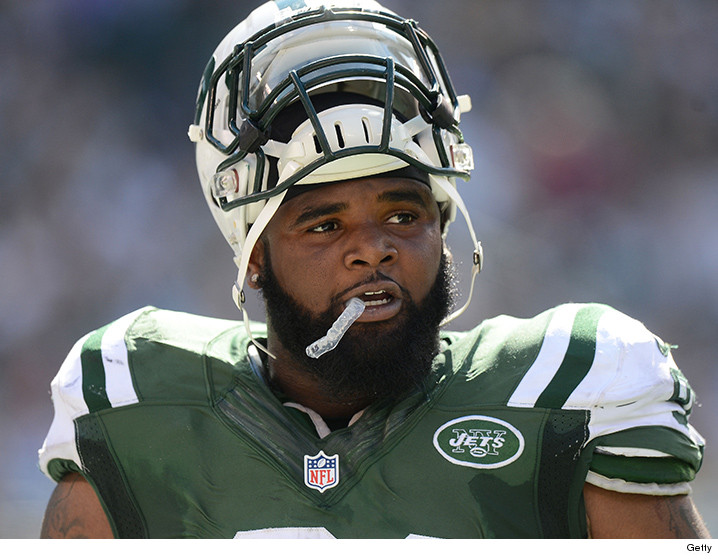 0126-sheldon-richardson-getty-01
