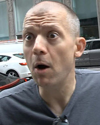 jim norton height