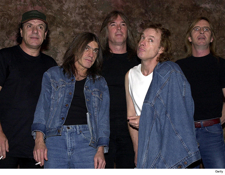 0127-acdc-getty-01