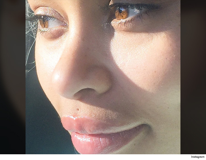 0127-rob-kardashian-instagram