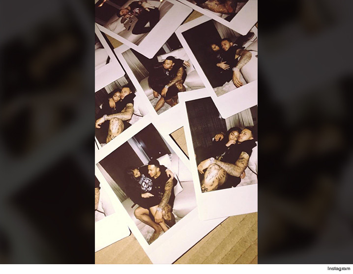 0127-sub-lori-harvey-instagram