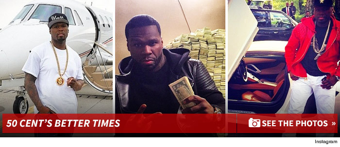 0909-50cent-better-times-foote-2