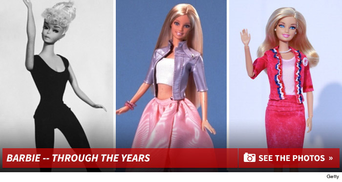 0128_BARBIE_THROUGH_YEARS_FOOTER