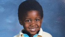 Guess Who This Mini Baller Turned Into!