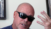 Jim McMahon -- Weed Helped Me Kick Pills