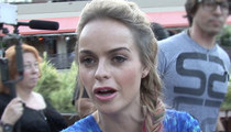 Taryn Manning Accused of Brutal Attack ... 'There Will Be a Lot of Blood'