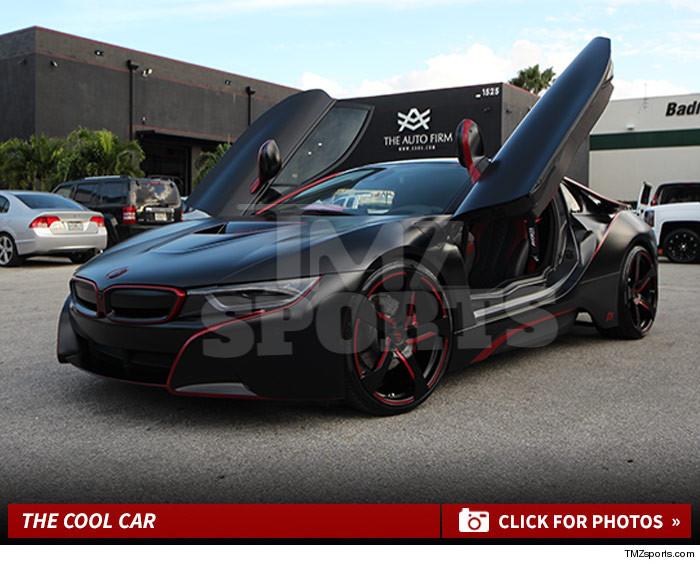 0128_yoan_moncada_car_launch_2