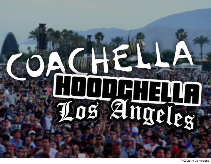 0129-coachella-hoodchella-01