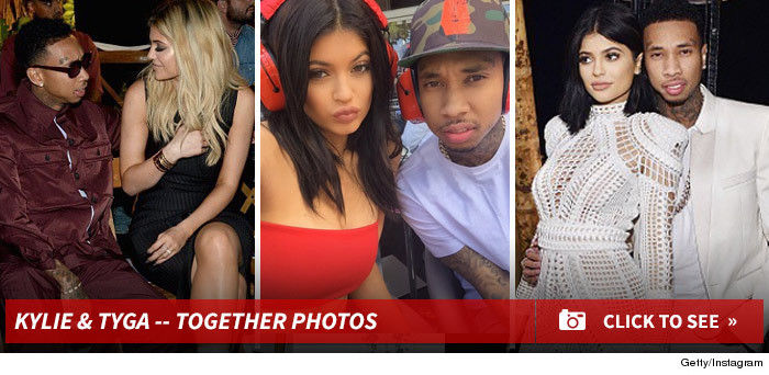 0129_kylie_tyga_together_footer