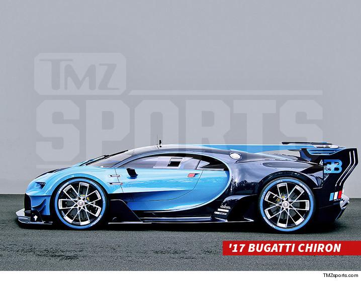 0129-main-floyd-bugatti-tmz-03