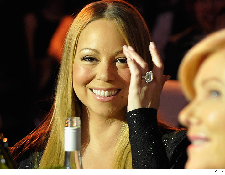 0129-mariah-carey-getty-01