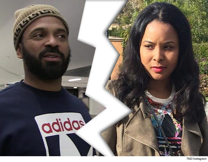 0129-mike-epps-mechelle-epps-TMZ-INSTAGRAM-01