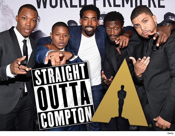 0129-straight-outta-compton-cast-getty-01