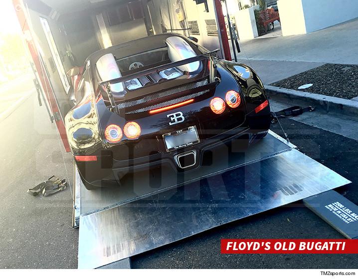 0129-sub-floyd-bugatti-tmz-02