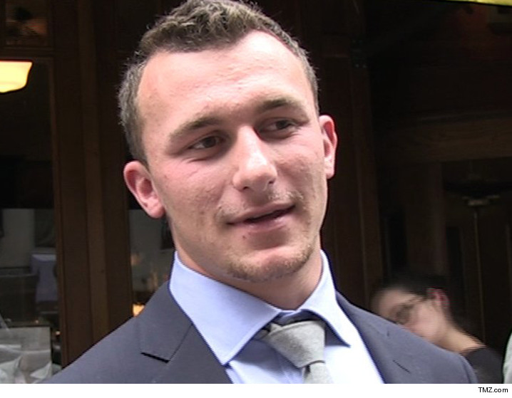 0130-johnny-manziel-tmz-01
