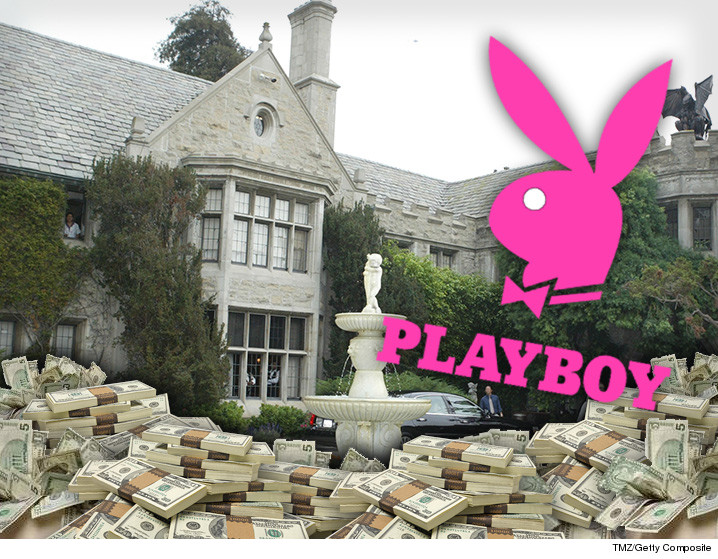 0130-playboy-tmz-getty-02