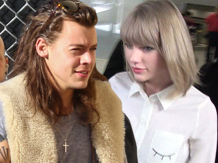 0201-harry-styles-taylor-swift-TMZ_GETTY-1