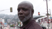 'RHOA' Star Peter Thomas -- Wanted by Cops to Chat About Bar Fight