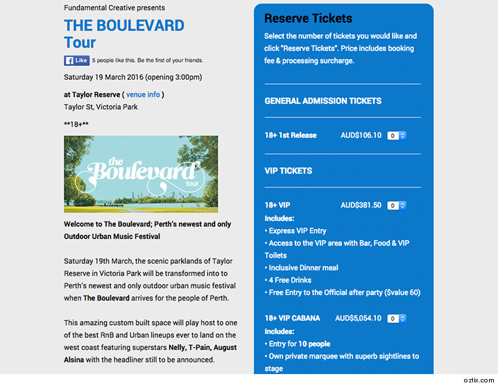 0201-the-boulevard-tour-oztix