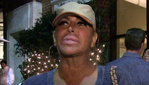 Big Ang -- Chemo Not Working ... Trying Cannabis Oil