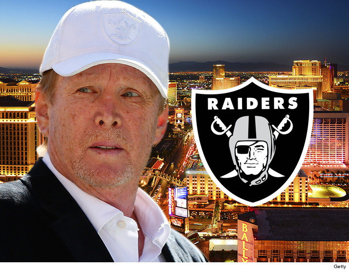 0202_mark-davis-raiders_vegas-getty