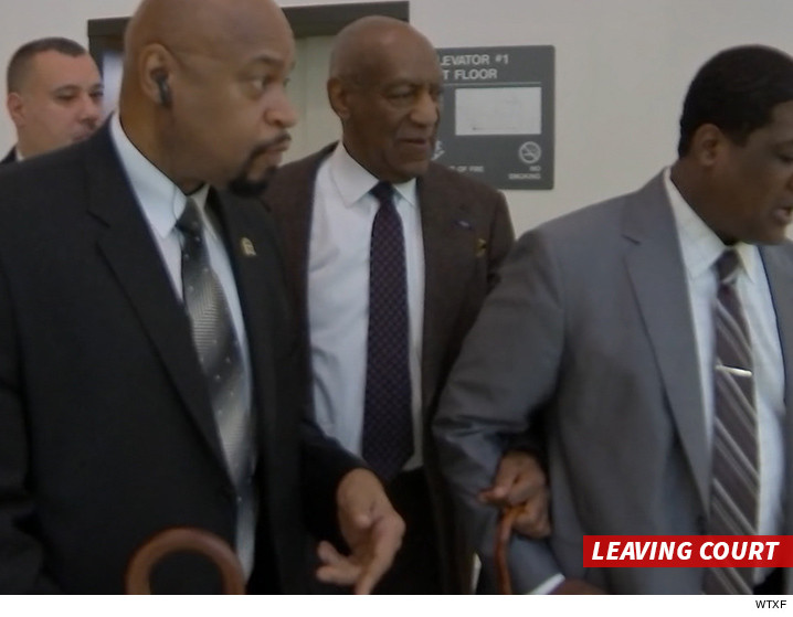 0203_cosby_leaving_court_wgtv