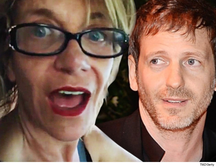 0203-pebe-sebert-dr-luke-tmz-getty-02